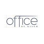 Office by Kisch logo
