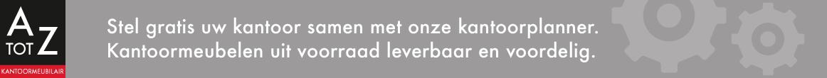 PM_banner_AtotZ_dealers_gezocht2811
