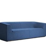 PM_categorie_zitten_sofas