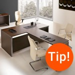 Wize Office Roma Tip!