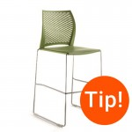 Wize_office_chairs_tip_product_andria_kantinestoel
