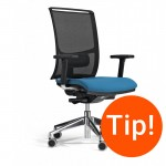 Wize_office_chairs_bergamo_bureaustoel_tip