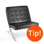 wize_office_chairs_pescara_fauteuil_tip