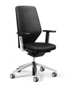 giroflex 656 bureaustoel