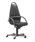 Giroflex 44 bureaustoel