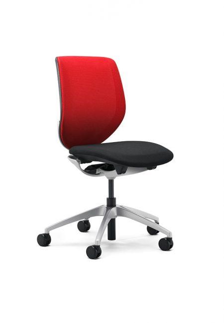 Giroflex 313 bureaustoel