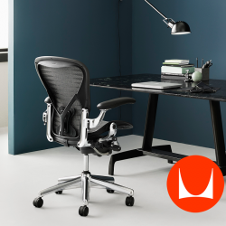 HM_Aeron_chair_PM_collectie