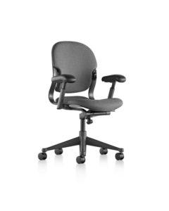 Herman Miller equa 2 bureaustoel