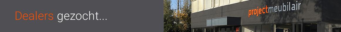 PM_banner_AtotZ_dealers_gezocht_2511
