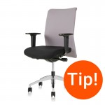 Wize_office_chairs_aachen_tip_product