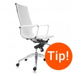 Wize_office_chairs_dortmund_bureaustoel_projectmeubilair_product_tip