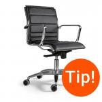 Wize_office_chairs_foggia_vergaderstoel_tip