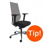 Wize_office_chairs_stuttgart_bureaustoel_projectmeubilair_tip_product