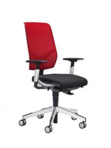 Giroflex 68 bureaustoel