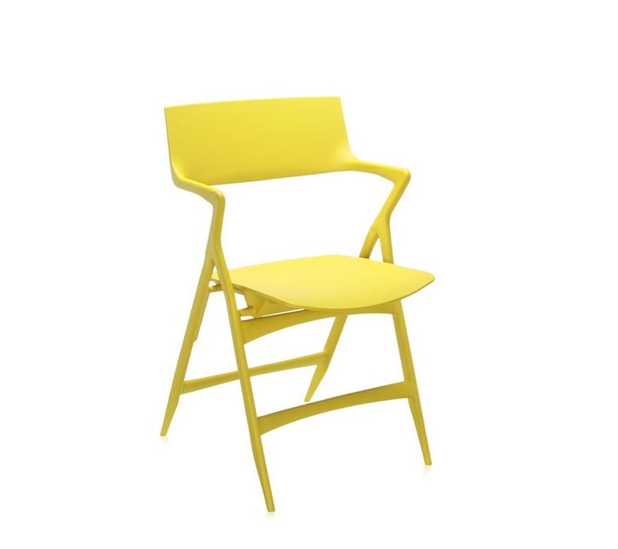 Kartell dolly project meubilair - Formele meubilair ...
