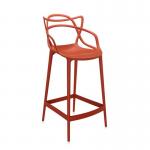 kartell masters stool