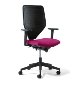 Viasit vivida bureaustoel