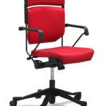Giroflex 33 bureaustoel