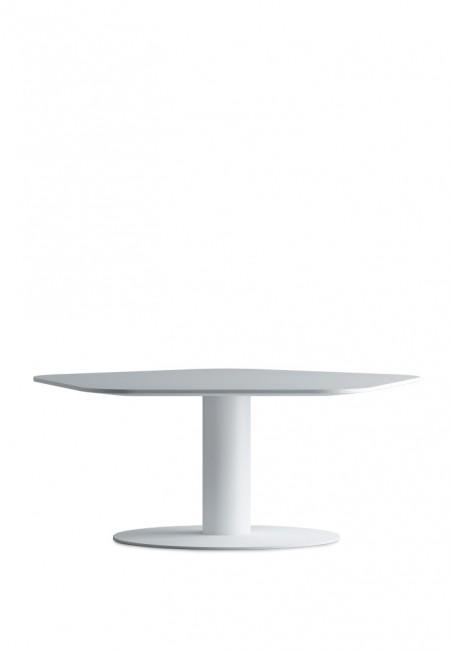 Mitab Cluster tafel