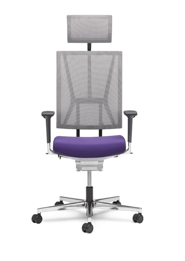 Viasit Scope bureaustoel