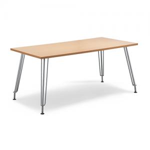 Giroflex 93 tafel