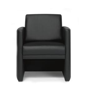 Viasit Softline fauteuil