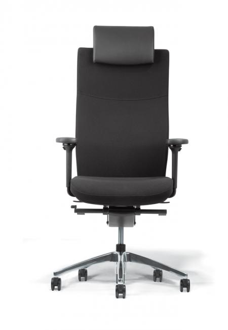 Viasit Toro 24uurs bureaustoel