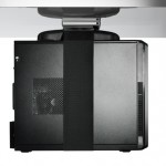 Colebrook Bosson Saunders Loop CPU houder 2