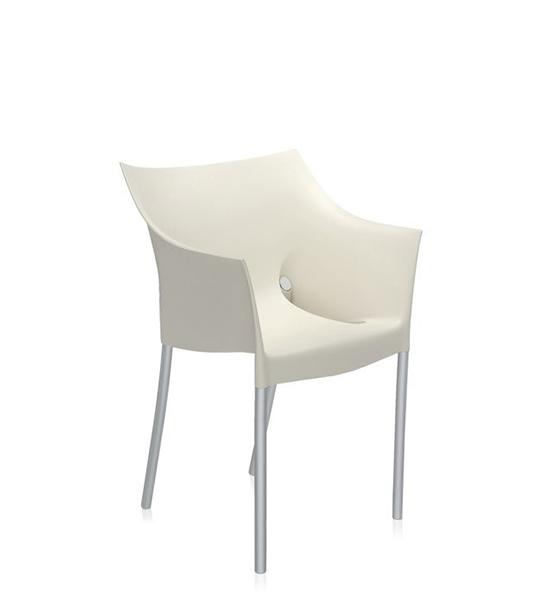 Kartell dr no project meubilair - Formele meubilair ...
