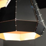 Drentea sturdy lampen