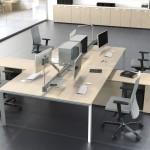 Wize Office bologna bureau