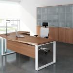 Quadrifoglio X Time Work directiebureaus