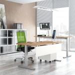 wize office firenze zit-sta bureau