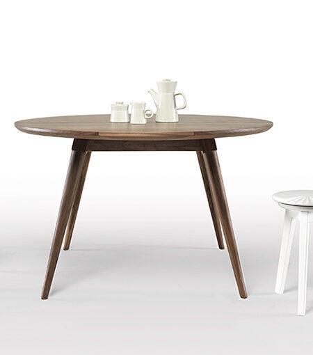WeWood Maria tafel