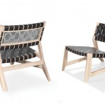 wewood odhin fauteuil