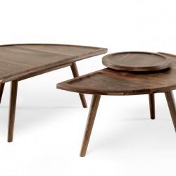 WeWood Colombo tafel