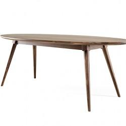 WeWood Ines tafel