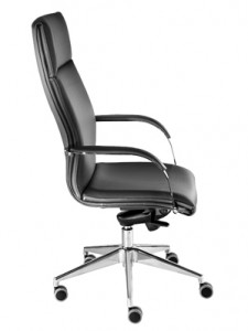 Wize Office chairs Ancona directiestoel