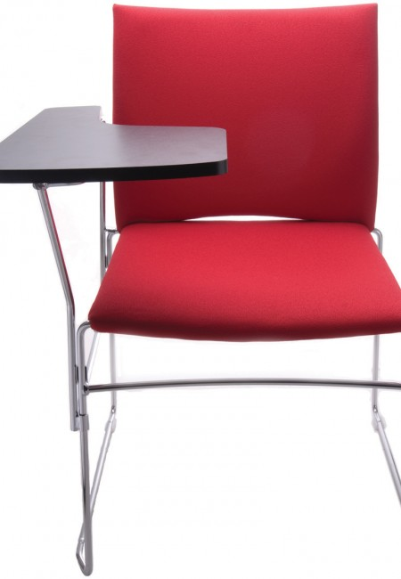 Wize Office Chairs wire