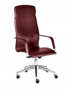 Wize_Office_BolzaWize Office chairs Bolzano directiestoel