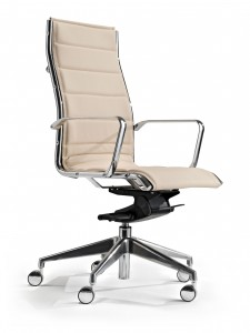 Wize Office Chairs Poggia