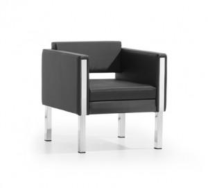 Wize_Office_Poggia_fauteuil_projectmeubilair.nl3