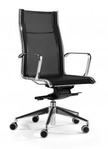 Wize Office chairs Ravenna directiestoel