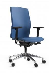 Wize_Office_Rimini_bureaustoel_projectmeubilair.nl5