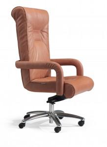Wize Office chairs Salerno directiestoel