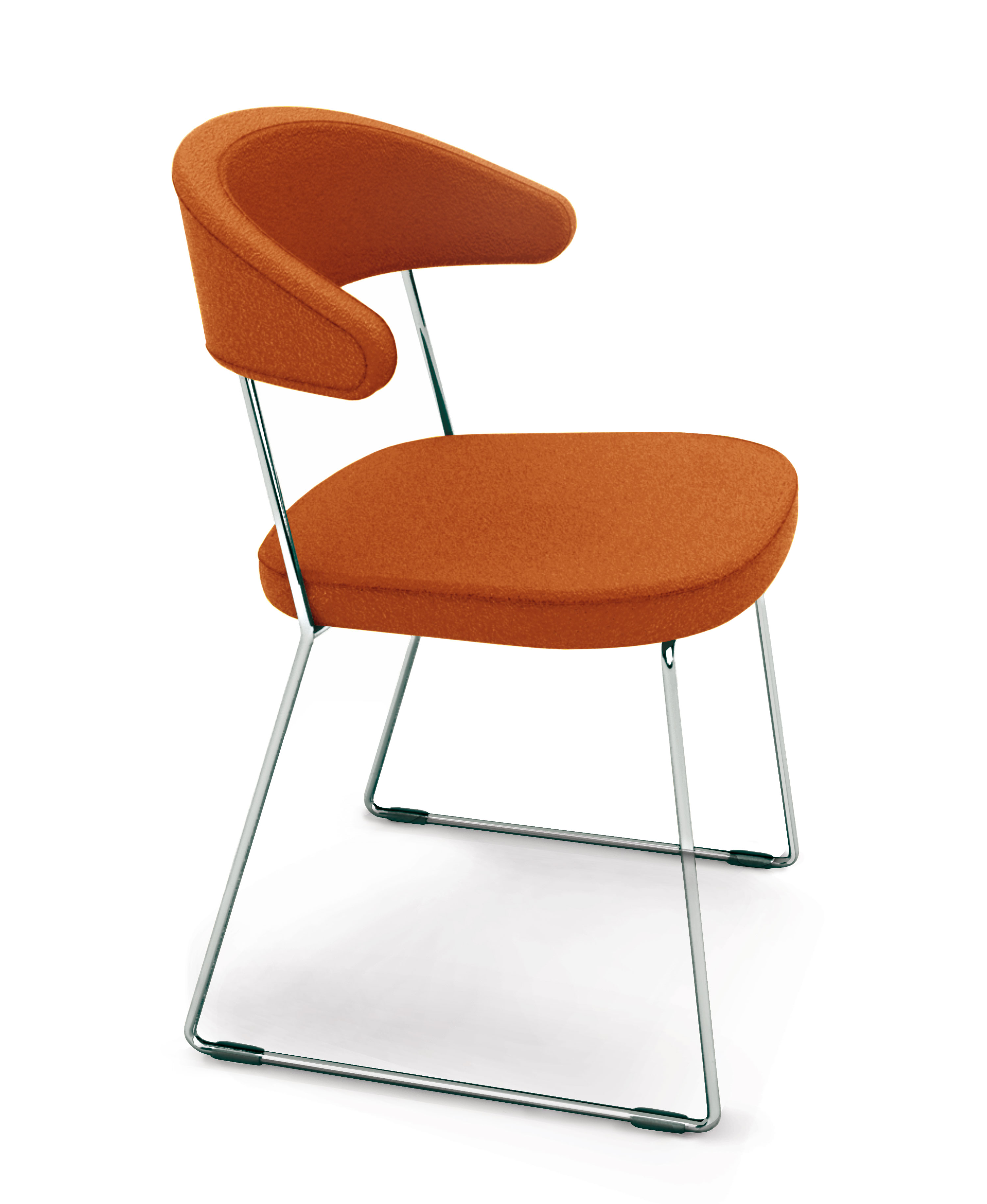 Project Meubilair Wize Office Chairs Vicenza
