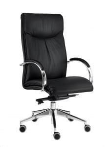 Wize Office chairs Piacenza directiestoel