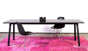 Askman Design (Danerka) Ally Tafel