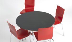 Askman Design (Danerka) Anni Stoel