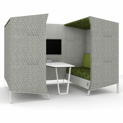 Elite Furniture hangout